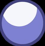 Blue Jade Gemstone
