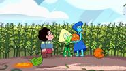 Gem Harvest - 1080p (102)