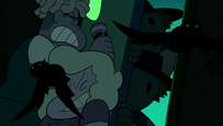 HorrorClub00144
