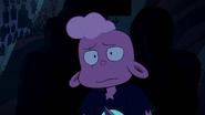 Lars' Head00024
