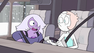 Three Gems and a Baby - 1080p (140)