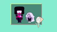 O Que São as Gems 00011