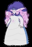 RoseCoisada