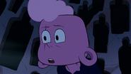 Lars' Head00133