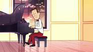 Mr. Greg - 1080p (364)
