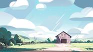 BTTB Background 2