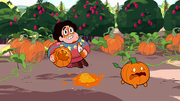 Gem Harvest - 1080p (91)