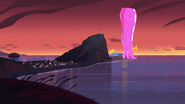 Legs From Here to Homeworld00265