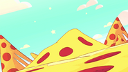 Kiki's Pizza Delivery Service - 1080p (411)