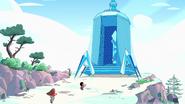 Steven's Dream - 1080p (174)
