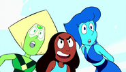 The New Crystal Gems00304