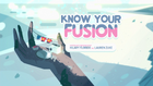 Know Your Fusion - 1080p (1)