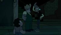 HorrorClub00175