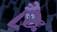 Lars' Head00142