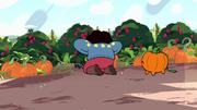 Gem Harvest - 1080p (85)