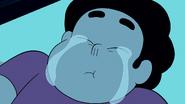 Steven's Dream - 1080p (5)