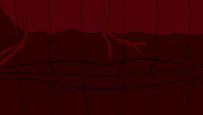 HorrorClub00219