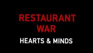 Restaurant Wars00070