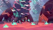 Jungle Moon00058