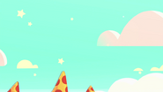 Kiki's Pizza Delivery Service - 1080p (168)