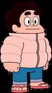 Steven (Abrigo)