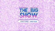 TheBigShow00001