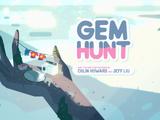 Caçando Gems/Galeria