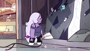 O Brilho da Pedra 078