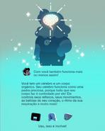 Sua Mente e Seu Corpo São Mágicos-4