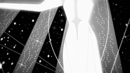 Legs From Here to Homeworld00486
