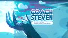 Coach steven 1
