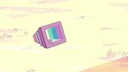 Bismuth - 1080p (60)