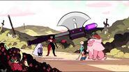 Steven Universe - Rose's Scabbard (Sneak Peek)