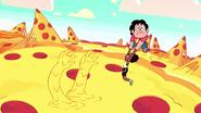 Kiki's Pizza Delivery Service - 1080p (138)