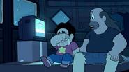 Steven's Dream - 1080p (11)