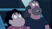 Steven's Dream - 1080p (28)