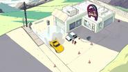 Beach City Drift - 1080p (42)