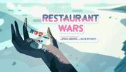 Restaurant Wars00001
