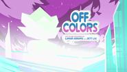 Off Colors - 1080p (1)