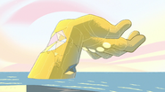Legs From Here to Homeworld00024