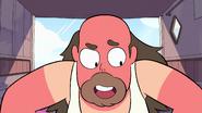 Mr. Greg - 1080p (65)