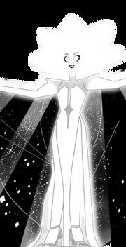 Diamante Brance