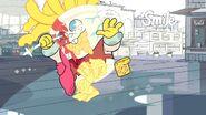 Frybo (Imagem 475)