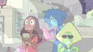 The New Crystal Gems00162