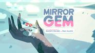 Mirror Gem00001