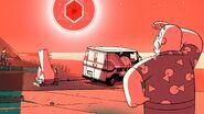 O Canhão de Laser (Imagem 304)