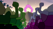Legs From Here to Homeworld00443