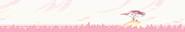 Bismuth - 1080p (127 - panorâmica)