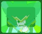 EmeraldNav