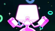 Garnet's Universe00223